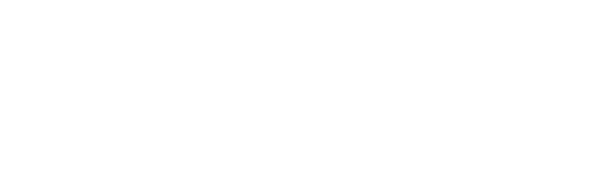 KBD - Kitchen by Design Logo